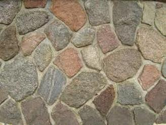 this is an image of flagstone walkway services