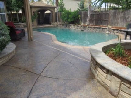 this is an image of sandstone paving contractor in roseville, ca